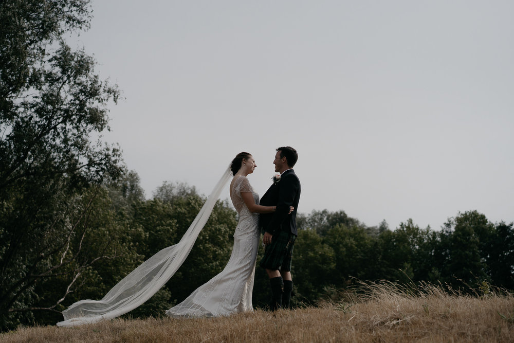 bruiloft fotoshoot bruidspaar amsterdam fotografie