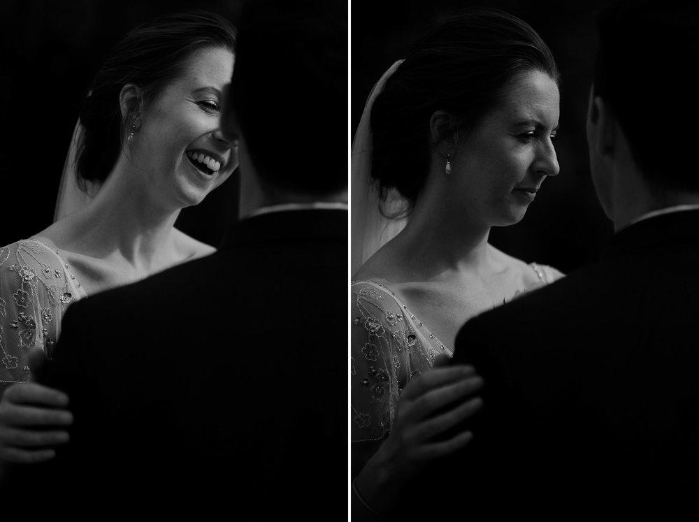 bruidsfotografie-trouwfotograaf-amsterdam-utrecht-mark-hadden-Laura-Craig-251-2 copy.jpg