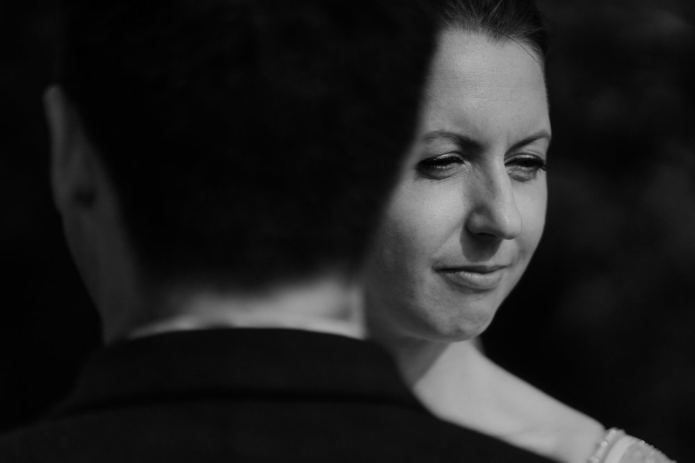 bruidsfotografie-trouwfotograaf-amsterdam-utrecht-mark-hadden-Laura-Craig-257-2.jpg