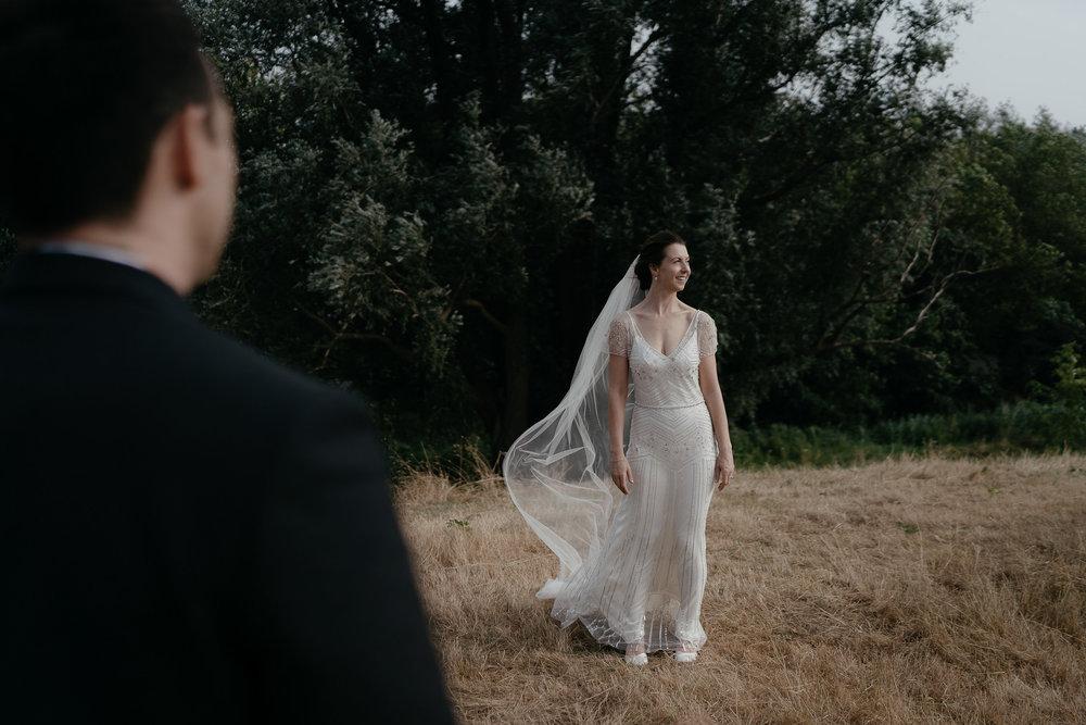bruidsfotografie-trouwfotograaf-amsterdam-utrecht-mark-hadden-Laura-Craig-263.jpg
