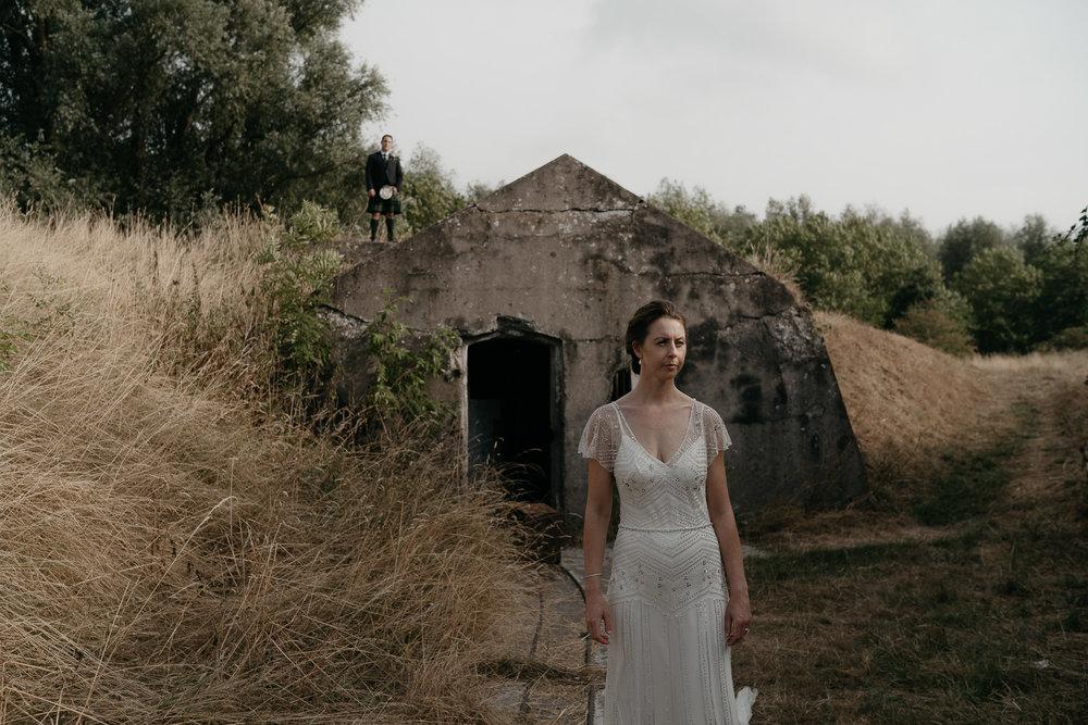 bruidsfotografie-trouwfotograaf-amsterdam-utrecht-mark-hadden-Laura-Craig-279.jpg
