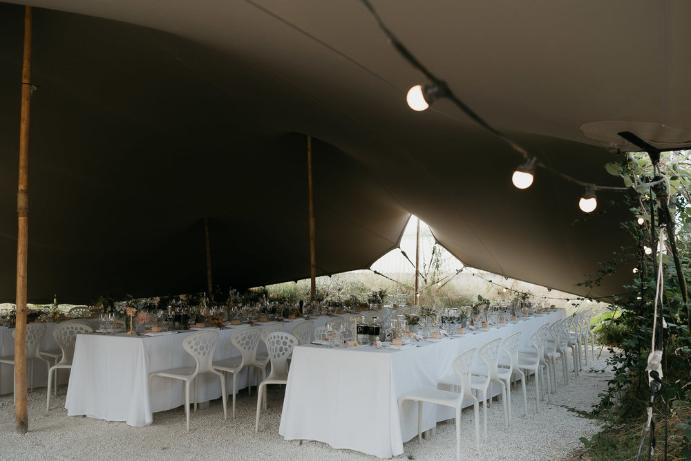bruidsfotografie-trouwfotograaf-amsterdam-utrecht-mark-hadden-Laura-Craig-305.jpg