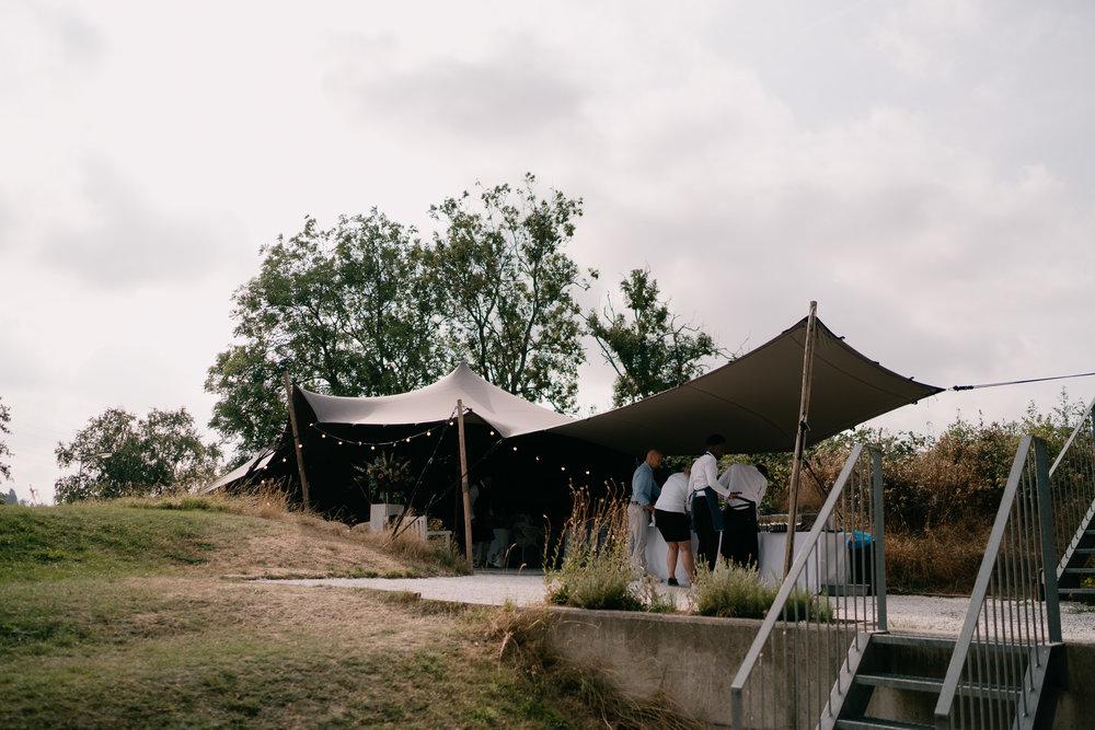 bruidsfotografie-trouwfotograaf-amsterdam-utrecht-mark-hadden-Laura-Craig-321.jpg