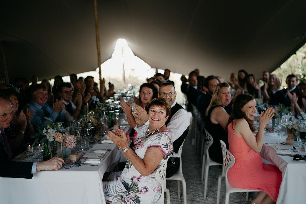 bruidsfotografie-trouwfotograaf-amsterdam-utrecht-mark-hadden-Laura-Craig-326.jpg