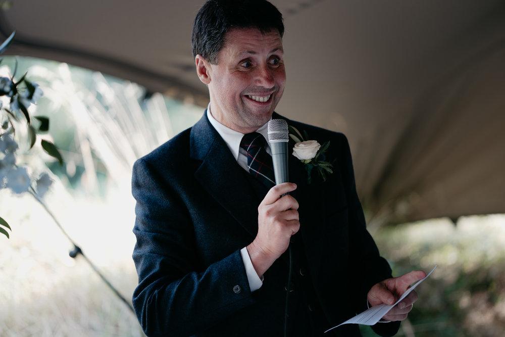 wedding photography amsterdam by bruidsfotograaf mark hadden