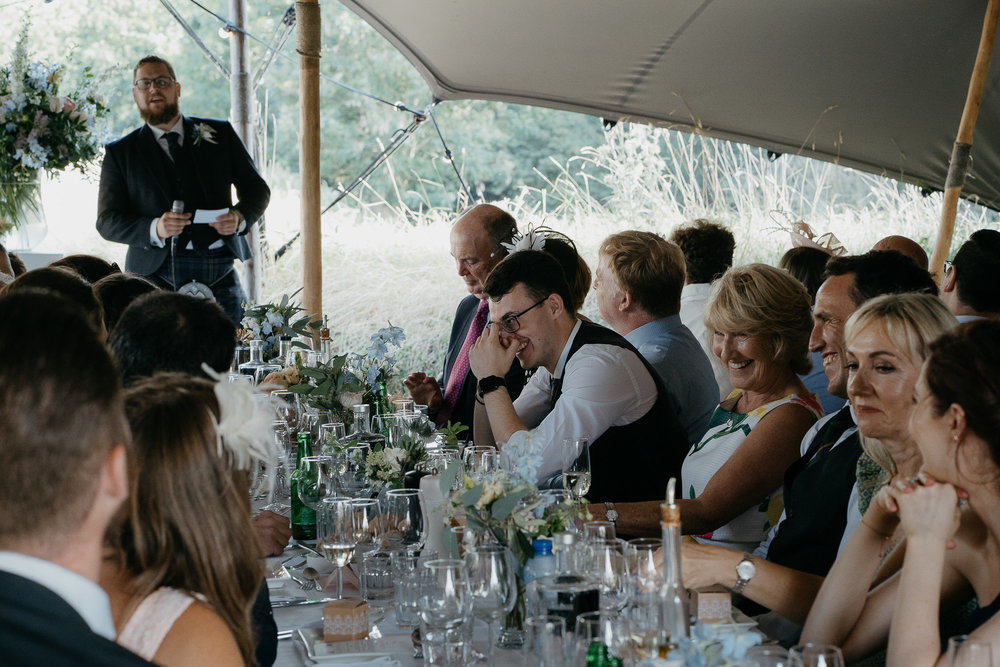 bruidsfotografie-trouwfotograaf-amsterdam-utrecht-mark-hadden-Laura-Craig-359.jpg