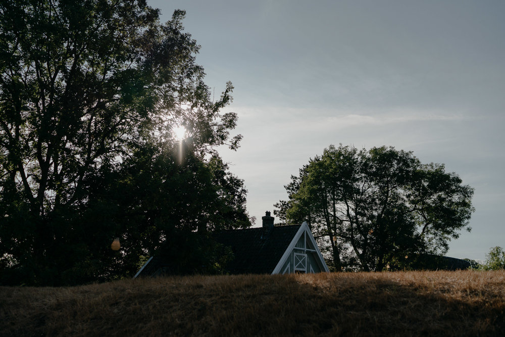 bruidsfotografie-trouwfotograaf-amsterdam-utrecht-mark-hadden-Laura-Craig-373.jpg