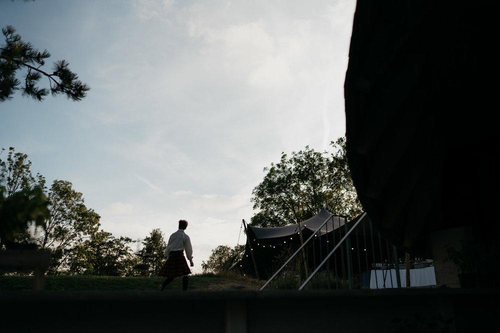 bruidsfotografie-trouwfotograaf-amsterdam-utrecht-mark-hadden-Laura-Craig-397.jpg