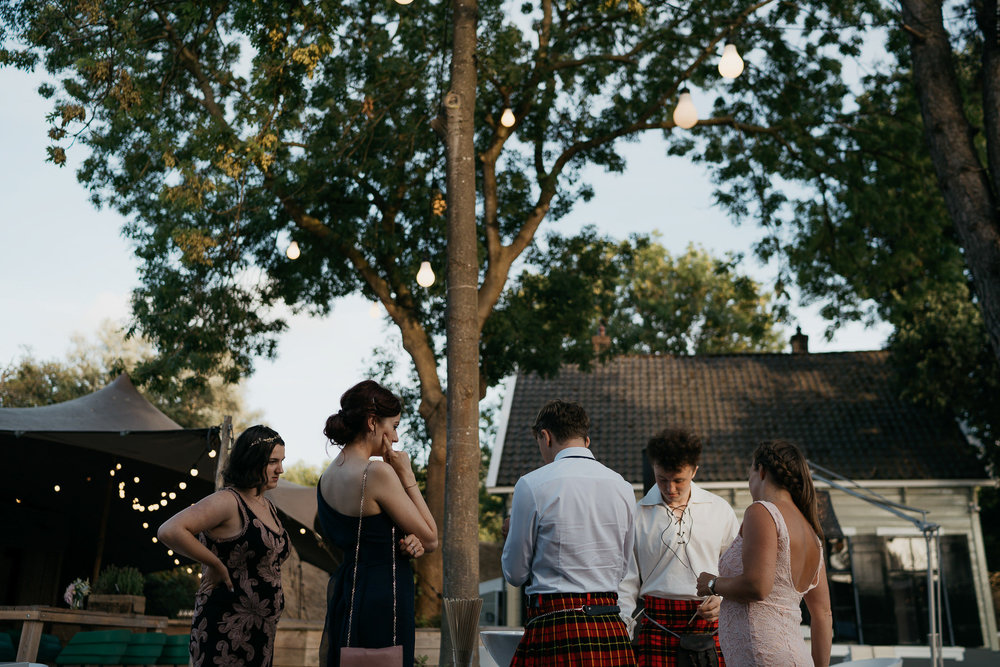 best wedding photographer amsterdam
