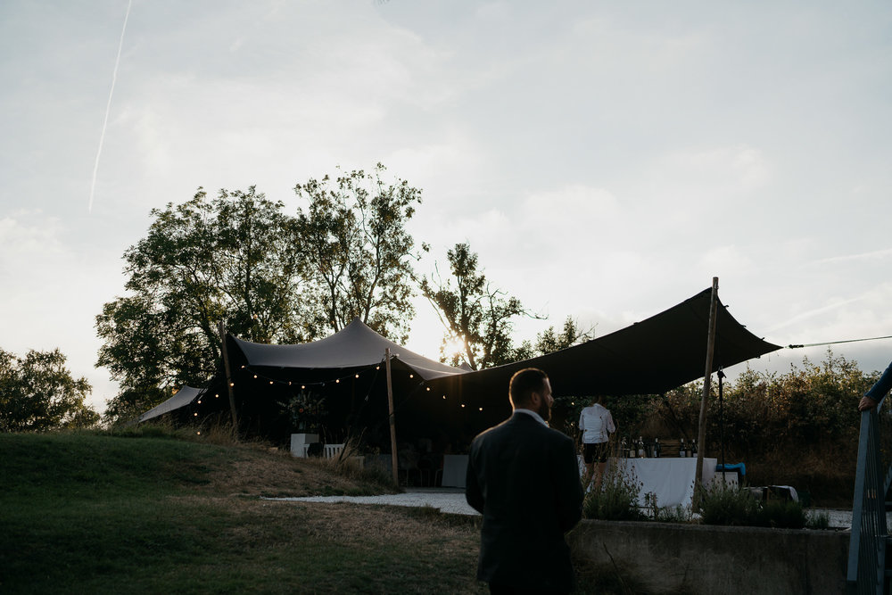 bruidsfotografie-trouwfotograaf-amsterdam-utrecht-mark-hadden-Laura-Craig-402.jpg