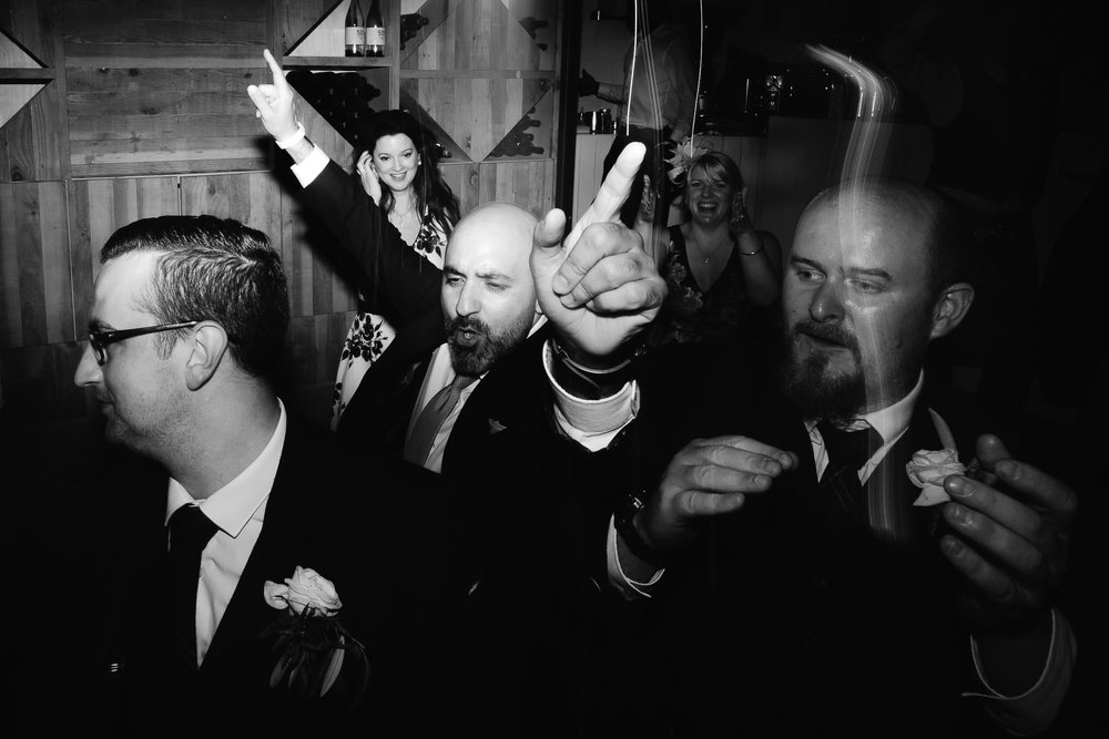 bruiloft foto raportage feest puur paviljoen amsterdam