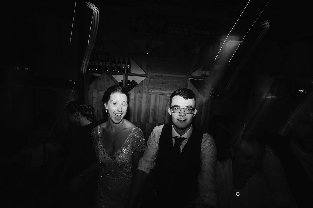 bruidsfeest bruiloftfotograaf mark hadden