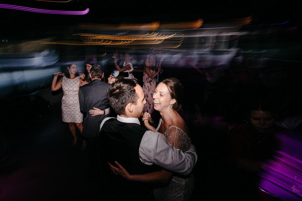 bruidsfotografie-trouwfotograaf-amsterdam-utrecht-mark-hadden-Laura-Craig-448.jpg