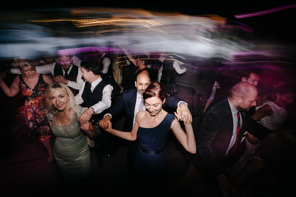 wedding party photography mark hadden