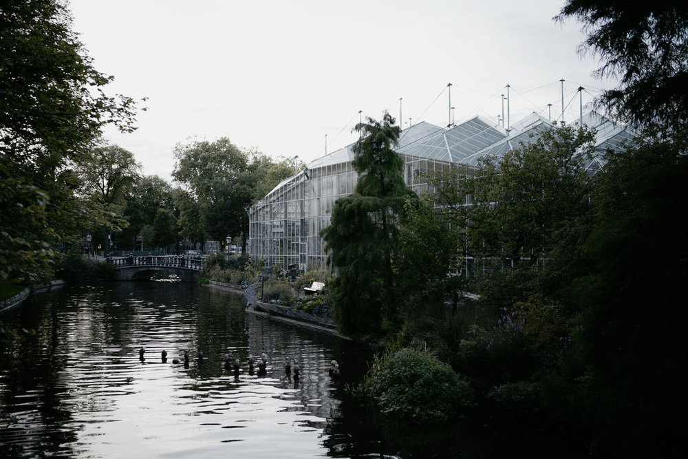 Beautiful wedding location in amsterdam Prachtige bruiloft locatie in amsterdam