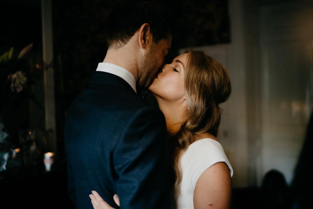 amsterdam bruidsfotograaf-Jelle-Mijke-050.jpg