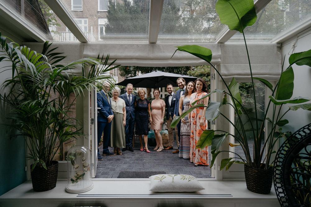 amsterdam bruidsfotograaf-Jelle-Mijke-052.jpg