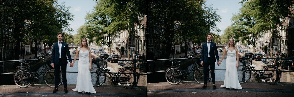 amsterdam bruidsfotograaf-Jelle-Mijke-142 copy.jpg