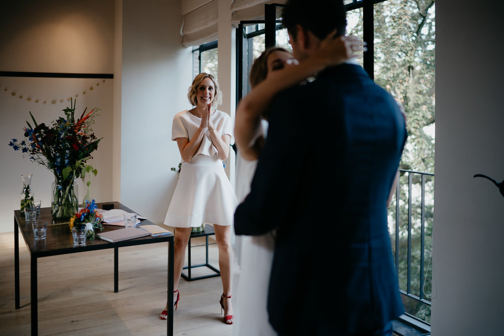 amsterdam bruidsfotograaf-Jelle-Mijke-222.jpg