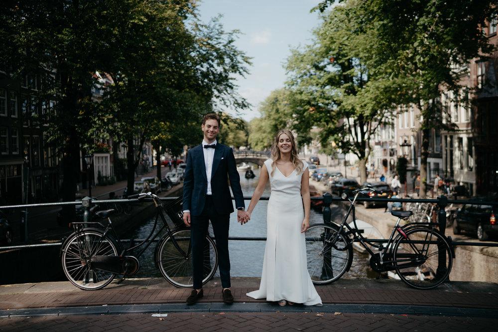 amsterdam bruidsfotograaf-Jelle-Mijke-143.jpg