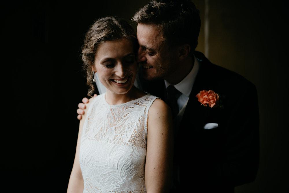 the best wedding photographers amsterdam - mark hadden beste trouwfotograaf en bruiloft fotograaf