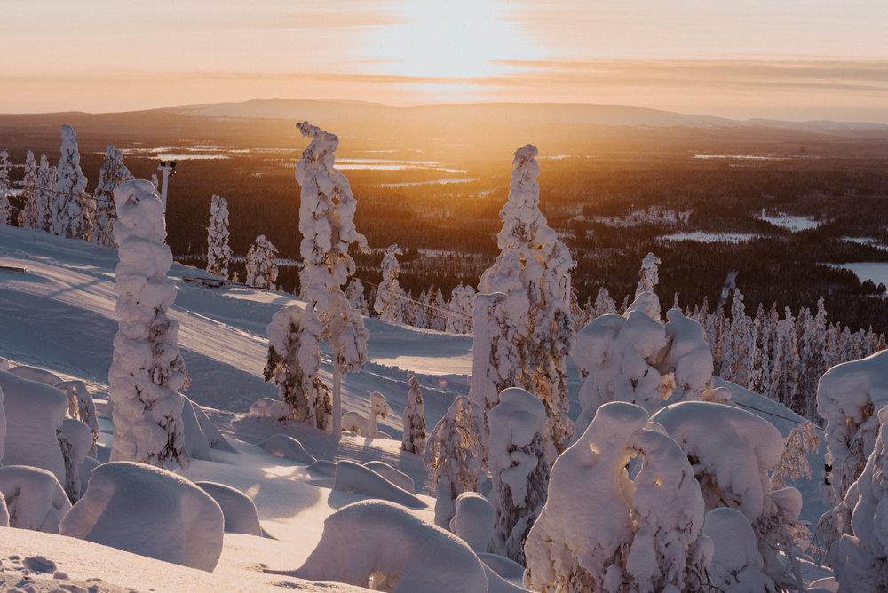 suomi100 mitä tehdä suomessa