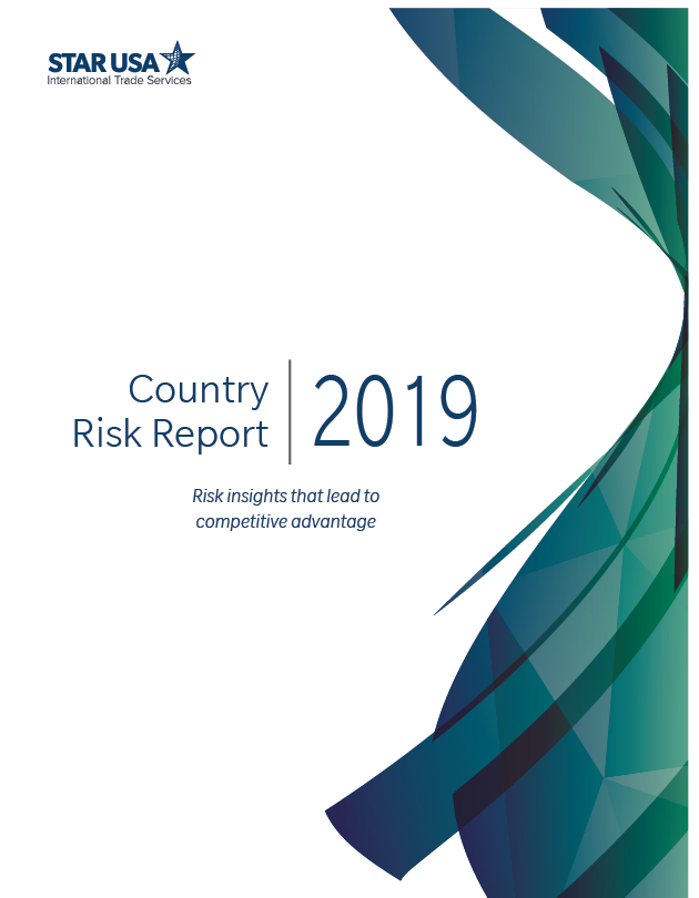 2019 Country Risk Report.png
