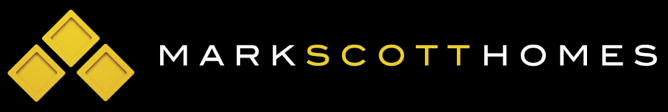 MARK SCOTT HOMES