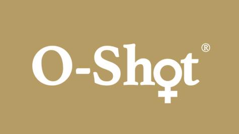 O-Shot-Logo2.jpg