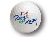 golf-ball-w-logo1.jpg