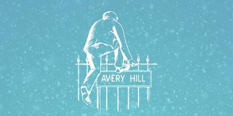 avery hill xmas.jpg