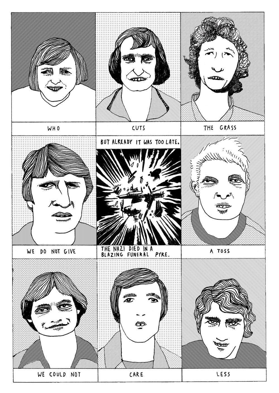 page 2 groundsboy.jpg