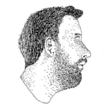 Tim Portrait.jpg