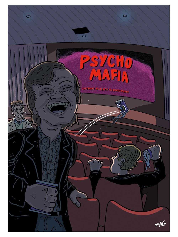 Psycho Mafia - Mat Greaves RGB.jpg