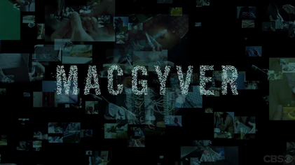 MacGyver_Season_2_Title_Card.png