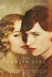 Danish Girl.jpg