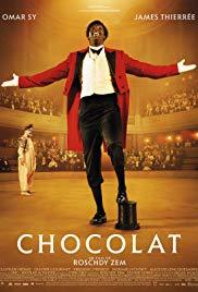 Monsieur Chocolat.jpg