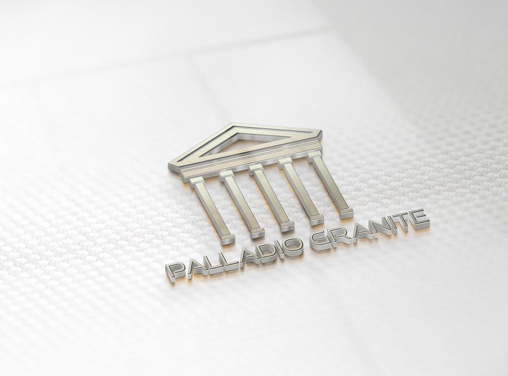 Palladio_Granite1m.jpg