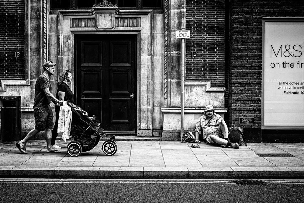 Street 0009.jpg