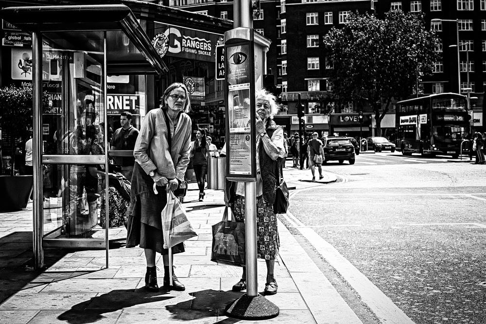 Street 0012.jpg