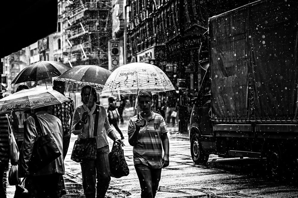 Street 0013.jpg