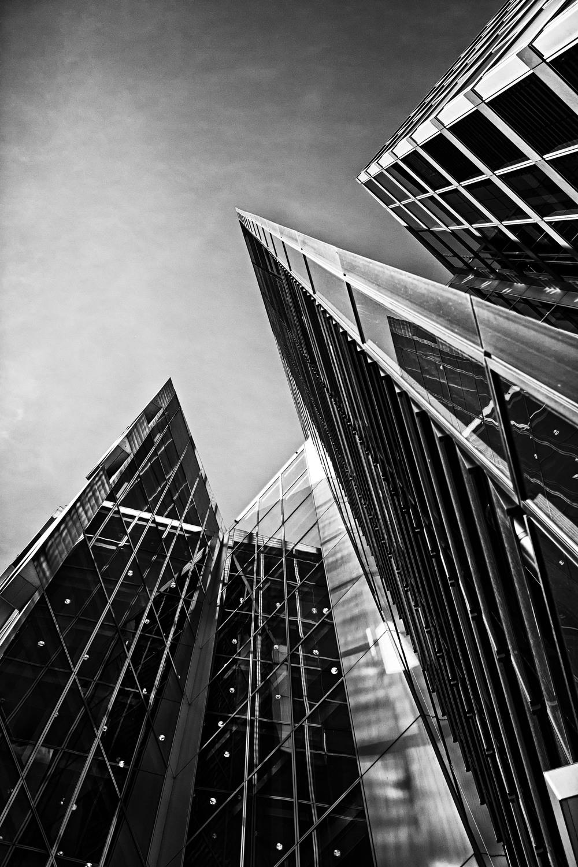 Architecture 0028.jpg
