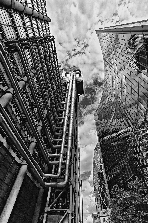 Architecture 0026.jpg