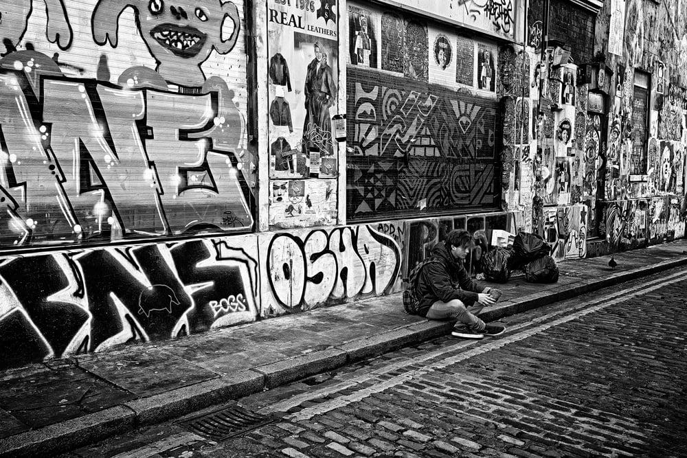 Street 0003.jpg