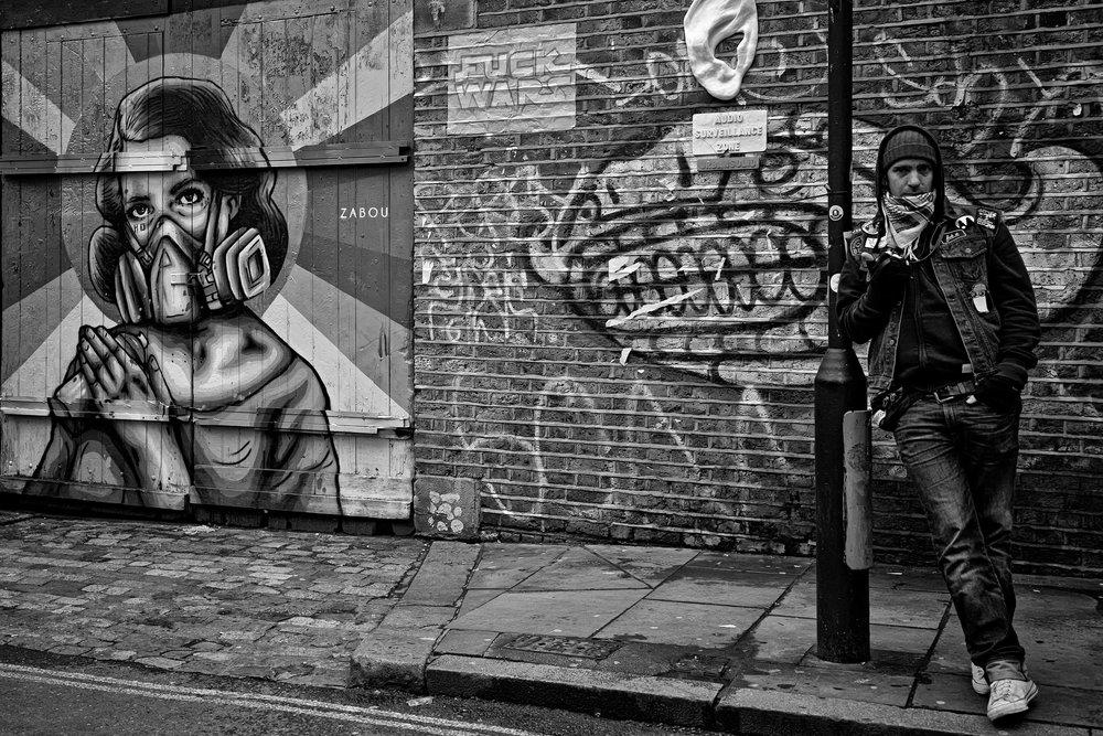 Street 0022.jpg