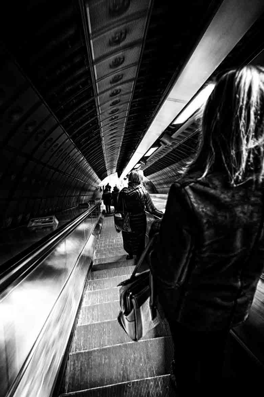 Tube-5.jpg