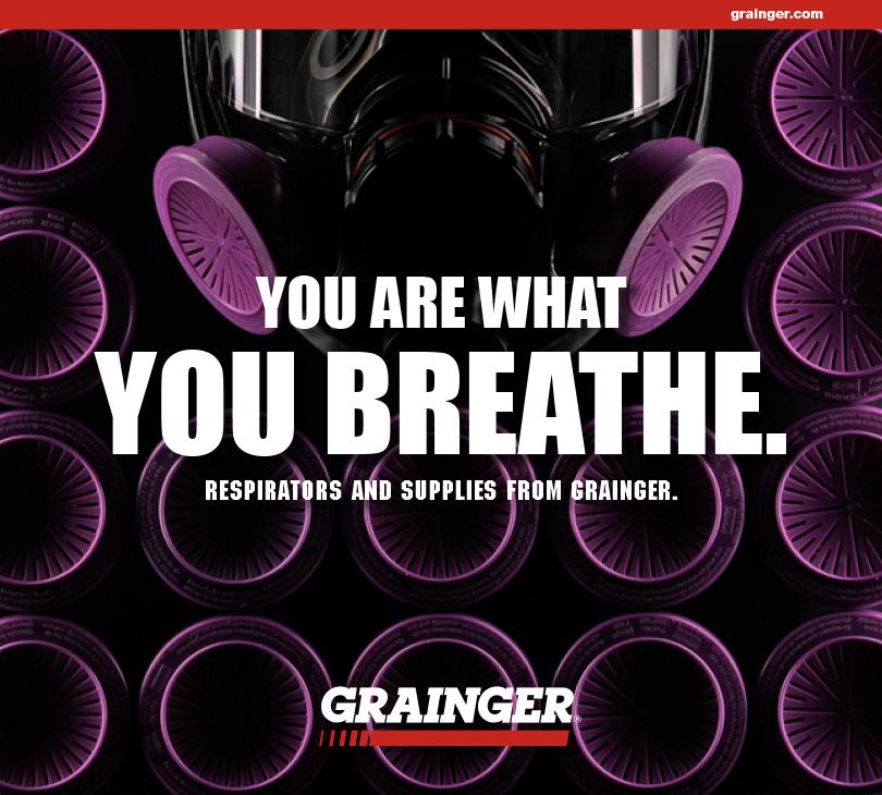 Grainger Comps2.jpg