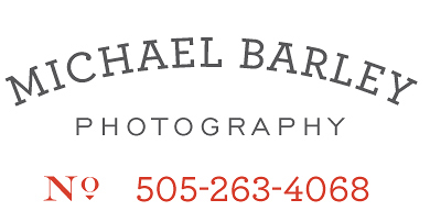 Michael Barley Photography
