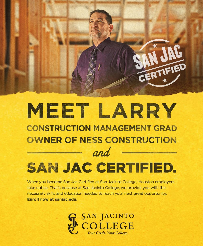 Larry_SANJ_HR.jpg