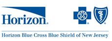 BC BS Logo.PNG
